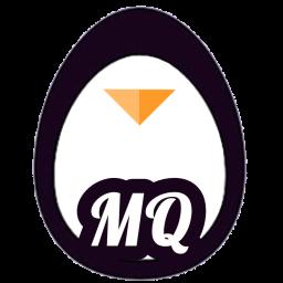 qq机器人框架开源下载-MyQQ免费机器人框架(PC协议)V1.3.3.0 永久免费版