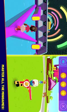 PK乐园游戏v0.32.2 安卓版