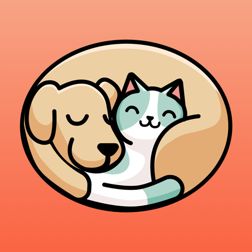 peppy cat appv2.1 安卓版