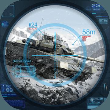 巅峰坦克手游v2.2.0 安卓版