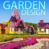 家居设计与花园改造v1.0.4 安卓版