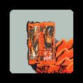 假面骑士不死鸟剑士腰带模拟器v1.3 安卓版