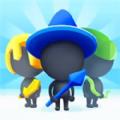 士兵捍卫者v1.0 安卓版