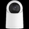 小豚当家AI全彩摄像头v10.0.100151 安卓版