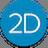 RISA 2D(二维分析设计软件)v16.01 免费版