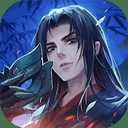 新笑傲江湖手游v1.0.112 安卓版