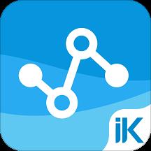 iKuai SD-WAN虚拟局域网v2.0.0 安卓版
