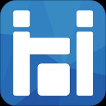 惠店EPOSv1.1.2 安卓版