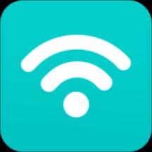 称心WiFi管家v1.4.0 安卓版