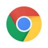 Chrome浏览器安卓版下载安装v78.0.3904.96 官方中文版