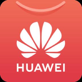 华为应用市场下载官方版v11.3.1.302 安卓版