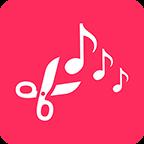 音频裁剪大师appv22.1.27 安卓版
