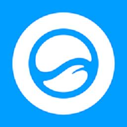 悦榕洗衣v1.0.1 安卓版