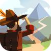 网易边境之旅手游v3.1.5 安卓版