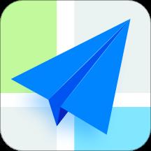 高德地图下载苹果版v11.0.1 IOS版
