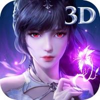 斗罗大陆魂师对决游戏下载iOSv2.0.2 官方版