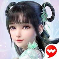 梦幻新诛仙手游iOS版v1.116 正式版