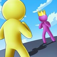 巨人冲冲冲游戏下载iOSv1.3.5 官方版