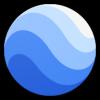 Google earth谷歌地球下载手机版v9.134.0.5 安卓最新版本