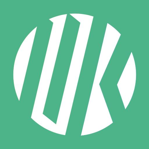 蚂柜联运v1.0.0 安卓版