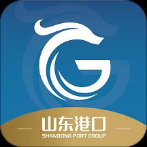 港信期货v6.2.8.2 安卓版