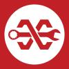 动扳修保appv1.0.0 最新版