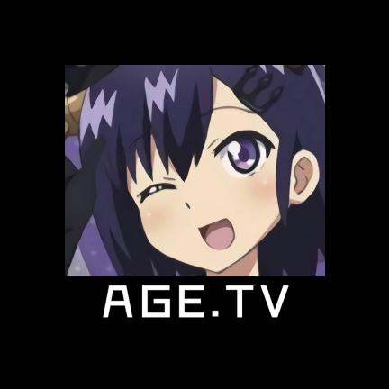 AGE动漫appv1.0.2 最新版本