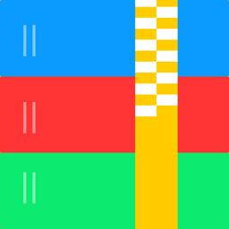 压缩文件zip大师Appv1.4 安卓版