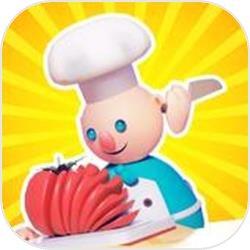 快速厨师3Dv0.1 安卓版