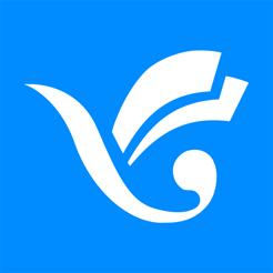 天星教育iOS版v1.1.3 苹果版