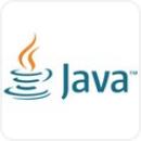 每日基金估值查询小工具v2021 Java版