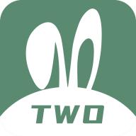 买买兔电商appv1.2.7 安卓版