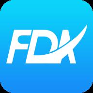智慧菲迪克appv2.2.4 最新版