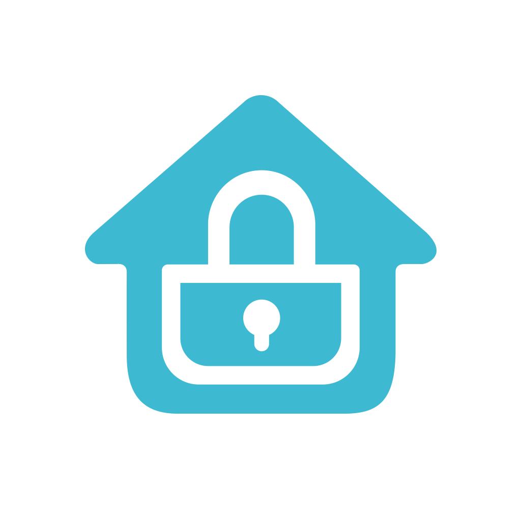 小锁智能appv3.0.3 最新版