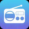 咕咕收音机安卓版v1.0.1 官方版