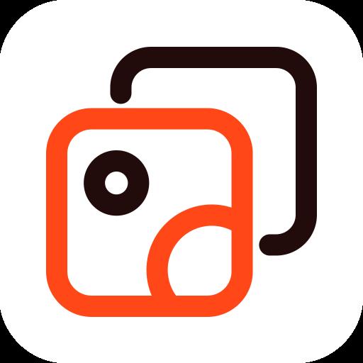 万能相册appv1.0.0 最新版