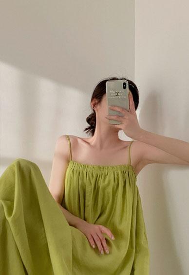 2021性感又很高级的女生部位壁纸高清 很热门的适合夏季的一款高清壁纸