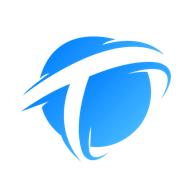 童等通信appv1.0.17.18 安卓版
