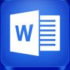 Word文档在线制作appv1.2.0 手机版