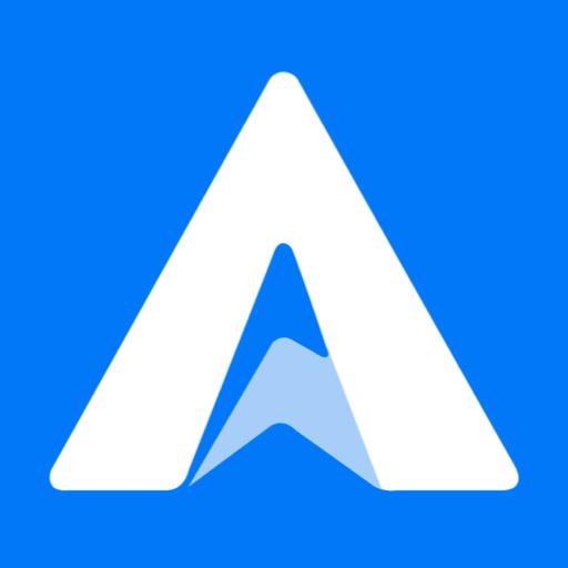 蓝山Office软件v1.1.0 手机版