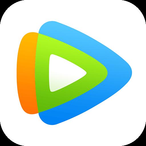 腾讯视频播放器手机版v8.3.95.26016 最新版