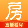 房天下iOS版v9.32 官方版