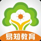 易知文化学校appv4.3.9.149795 最新版