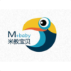 米教英语appv4.3.2.142083 最新版