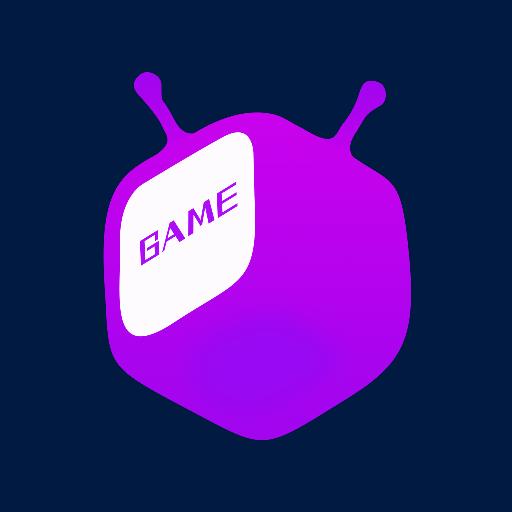 掌上游戏助手appv1.0 最新版