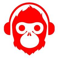 猴子音悦v1.0 最新版