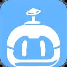 YEO appv1.0.4 安卓版