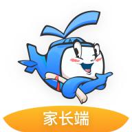 共升作业平台家长端appv1.1.1 安卓版