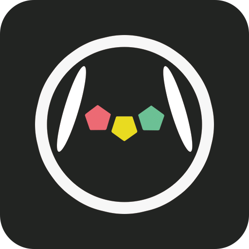 龟鼓v3.0.0 最新版