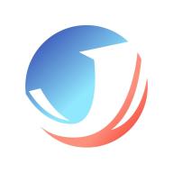 嘉顺v1.0 最新版